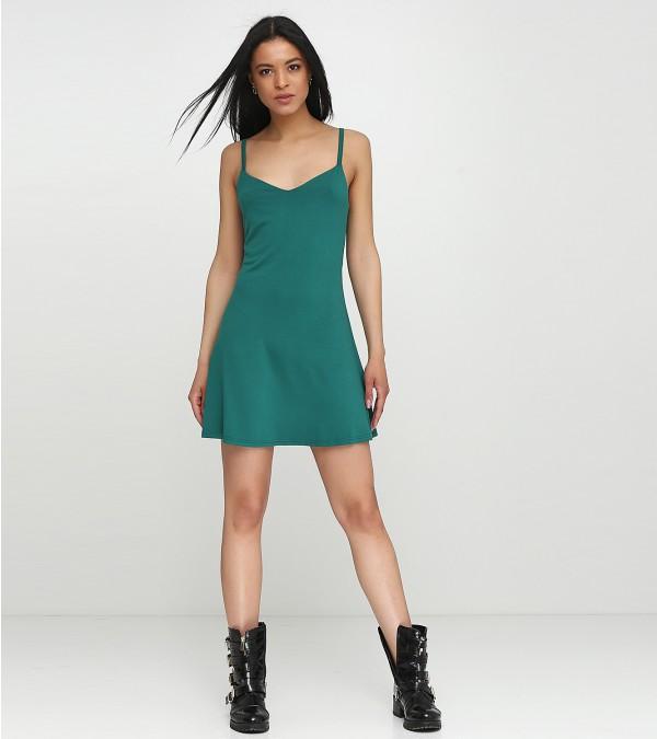 Платье 90160350