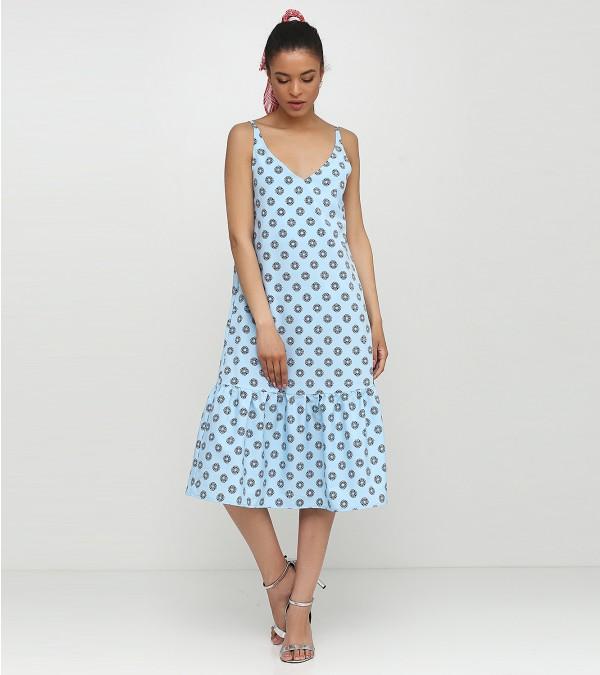 Платье 90158806