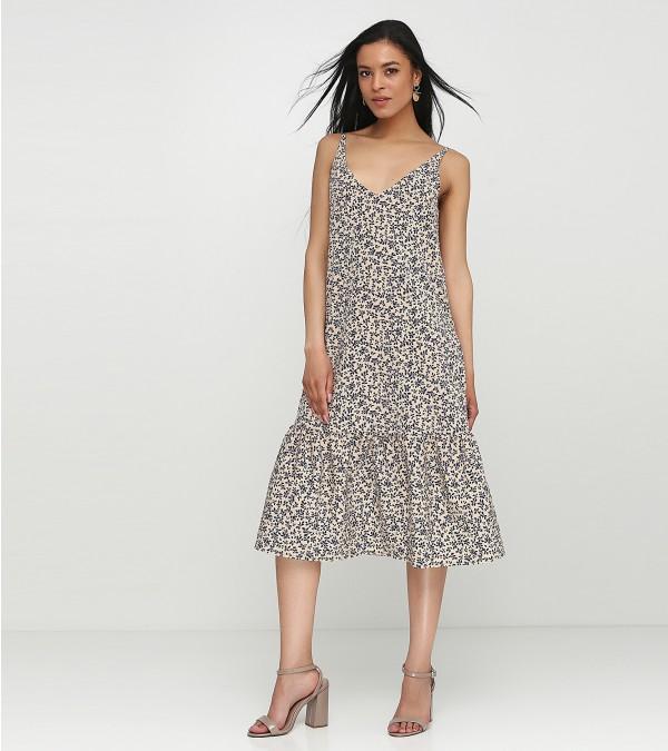 Платье 90158896