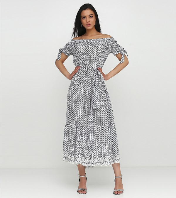 Платье 90164701
