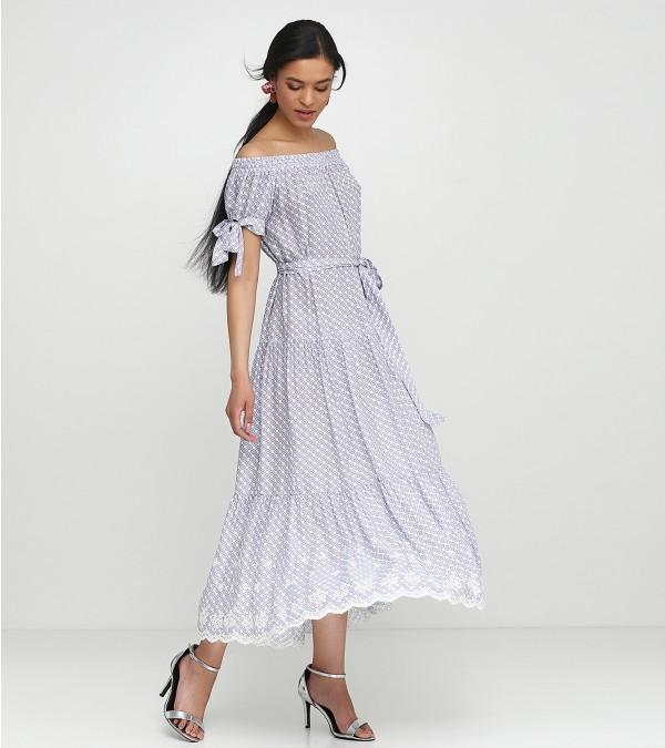 Платье 90164726