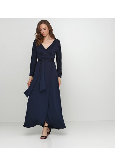 Сукня 90090961