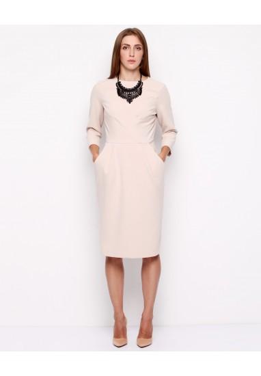 Платье 90095509