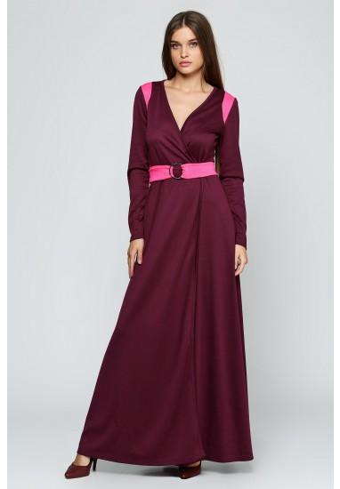 Платье 90100074