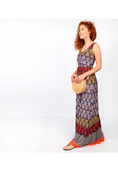 Платье 90127563