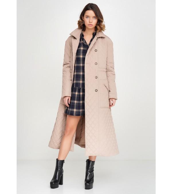 Пальто 10010309