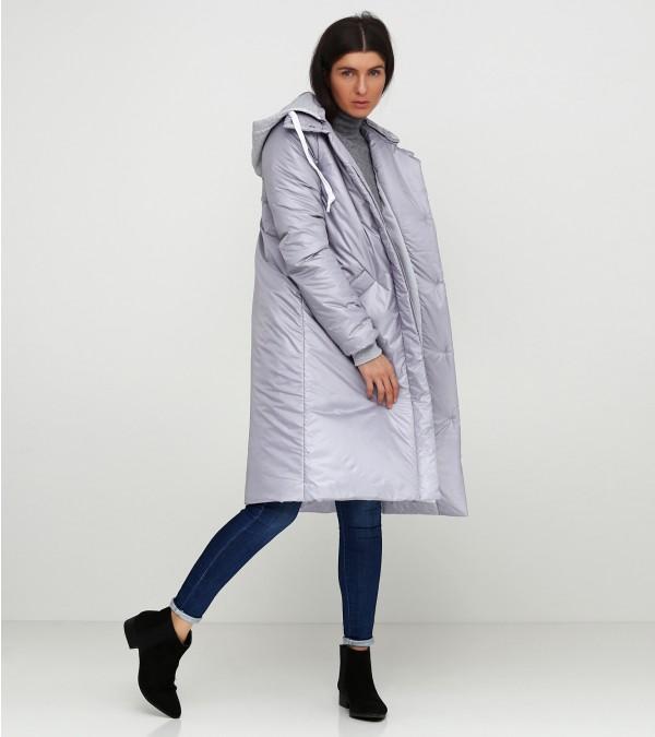 Куртка 10012502