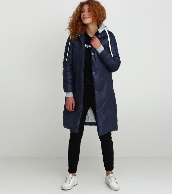 Куртка 10012560