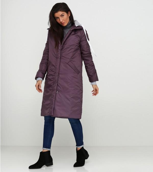 Куртка 10012570