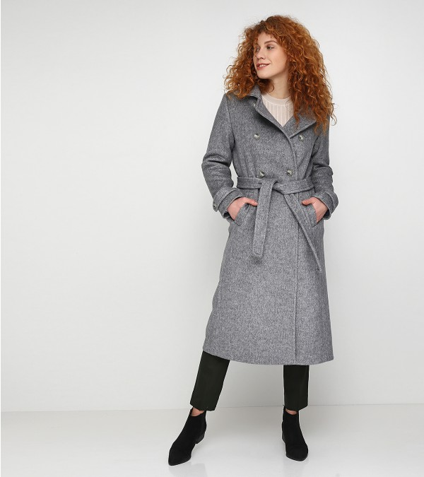Пальто 10014020