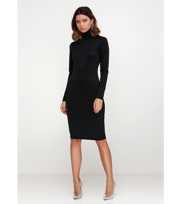 Платье 90154410