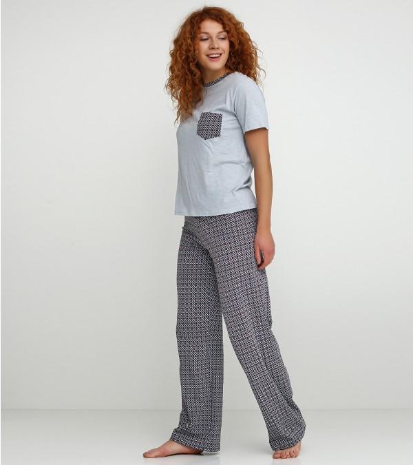 Пижама 50004475