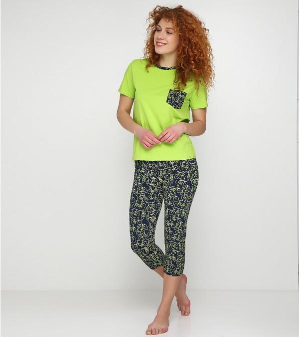 Пижама 50004656