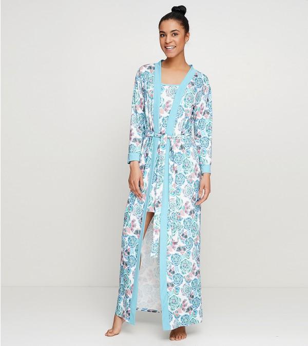 Пижама 50005006