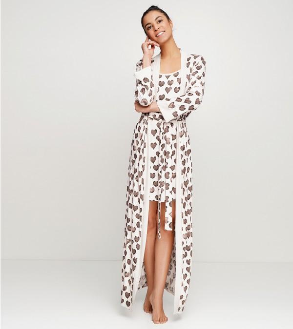 Пижама 50005009