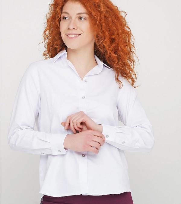 Блуза 70033903