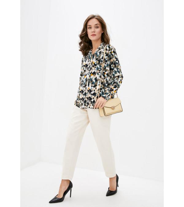 Блуза 70033911