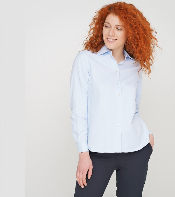 Блуза 70033966