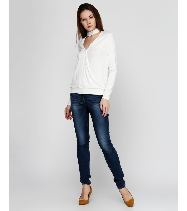 Блуза 70034209