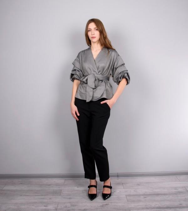 Блуза 70041010