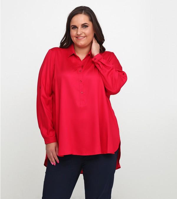 Блуза 70045434