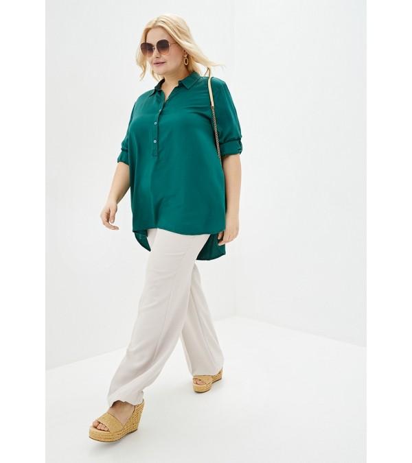 Блуза 70045450