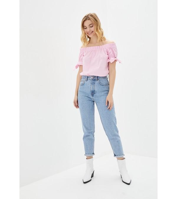 Блуза 70045639
