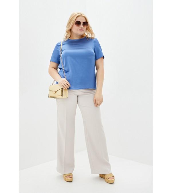 Блуза 70049206