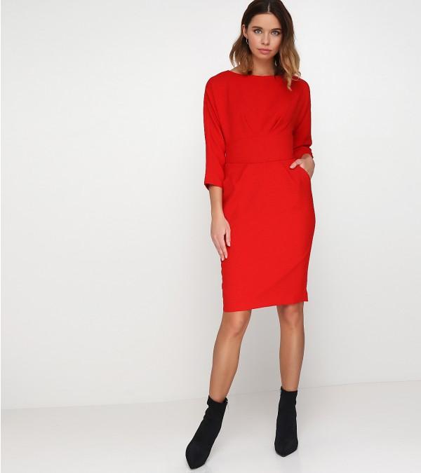 Платье 90106330