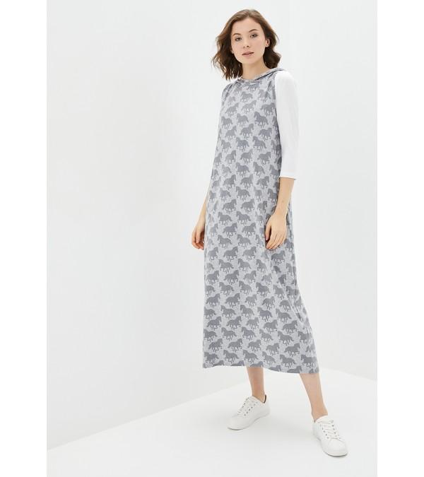 Платье 90136029