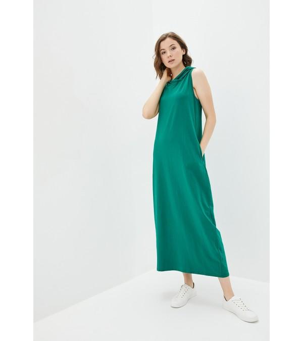 Платье 90136058
