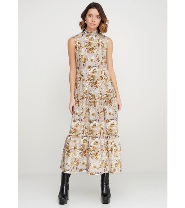 Платье 90147898
