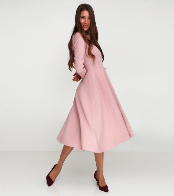 Платье 90149207