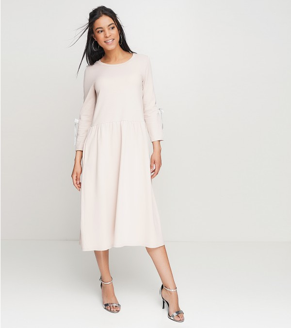 Платье 90149409