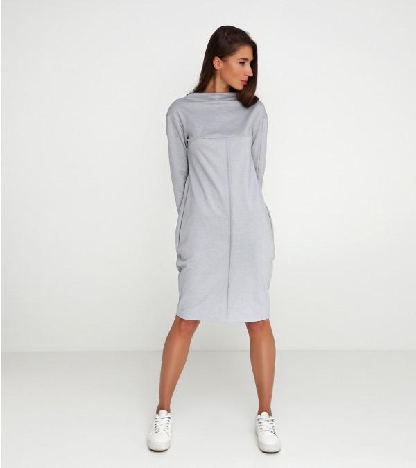 Платье 90151202