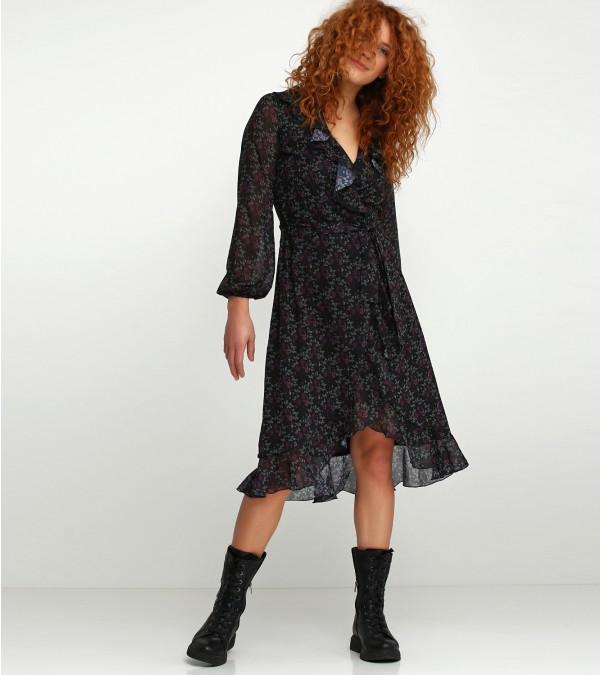 Платье 90151711