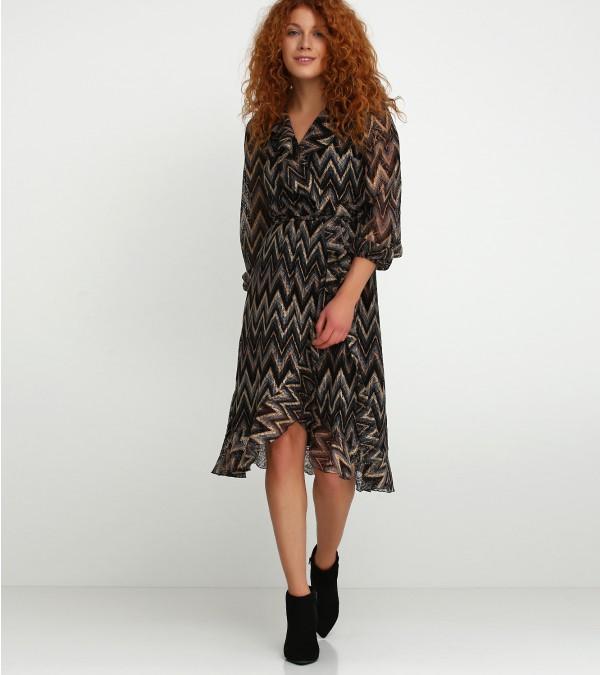 Платье 90151721