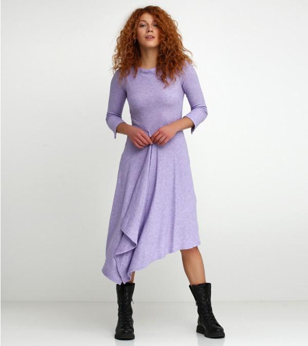 Платье 90151807