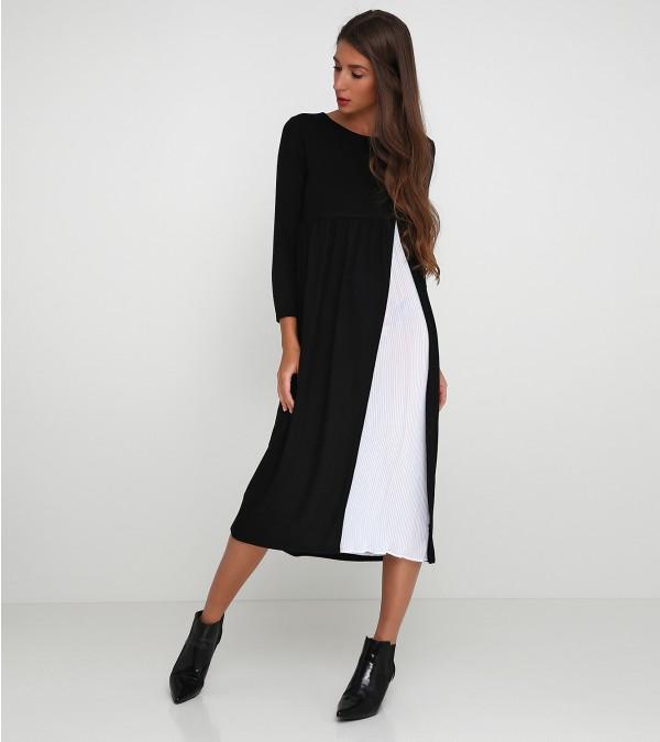 Платье 90152301