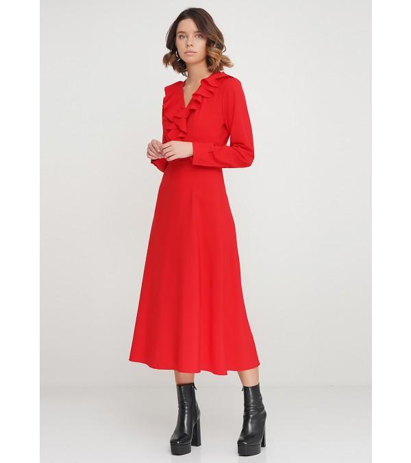 Платье 90152630