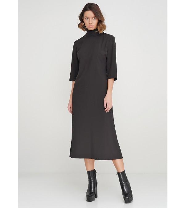 Платье 90152710