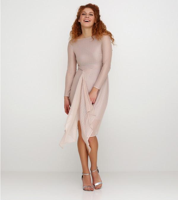 Платье 90153309
