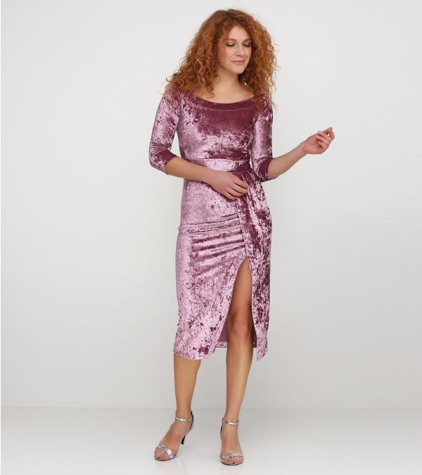Платье 90153407