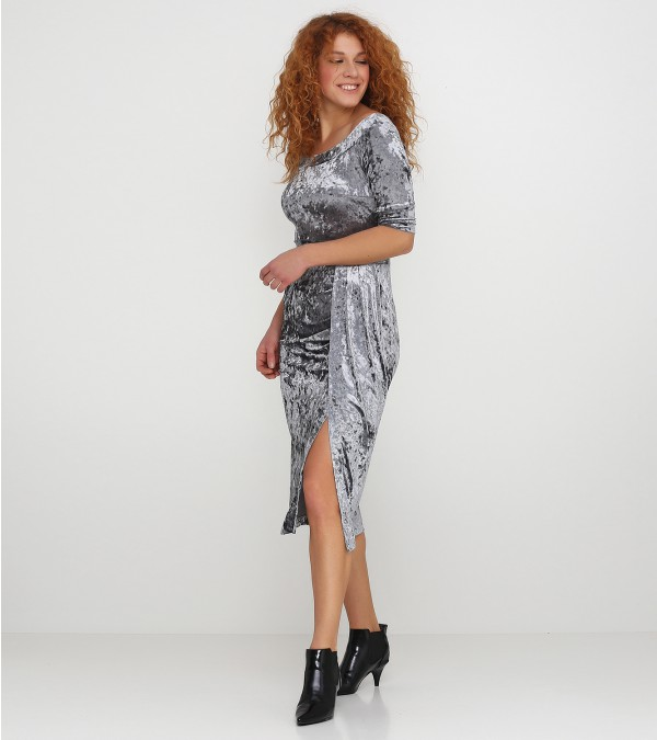 Платье 90153420