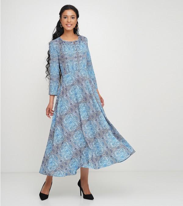 Платье 90154816