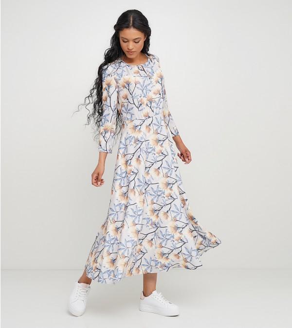 Платье 90154893