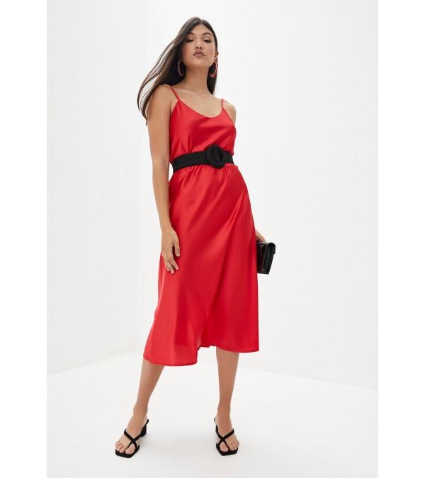 Платье 90155130