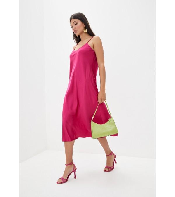 Платье 90155134