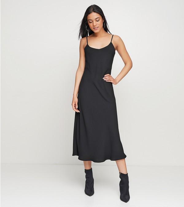Платье 90155156