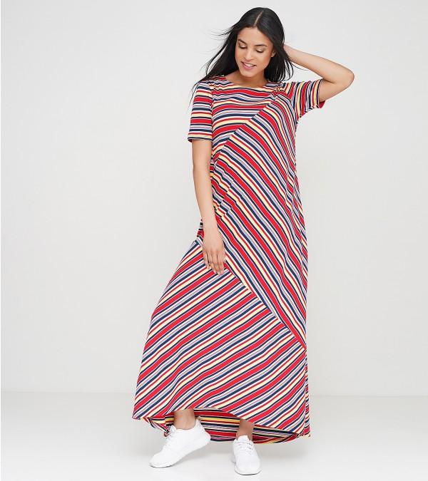Платье 90158136